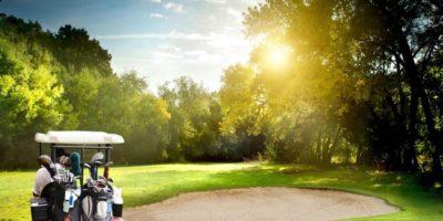 AdobeStock_57965191 Golf