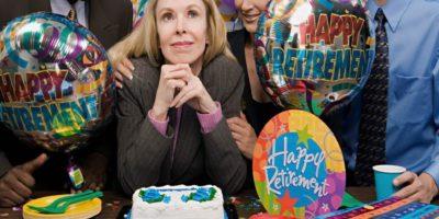 AdobeStock_97062739-Happy Retirement
