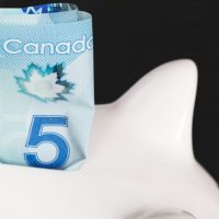 canadian-money-in-bank