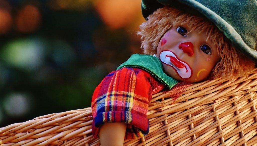 basket-blur-boy-child-208087