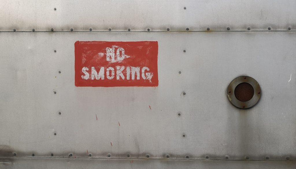 no-smoking-sign-3095752