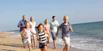 AdobeStock_26372134 Family