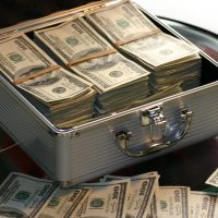 bank-banking-banknotes-259027