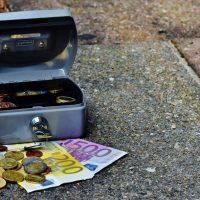 bank-notes-cash-cash-box-210696
