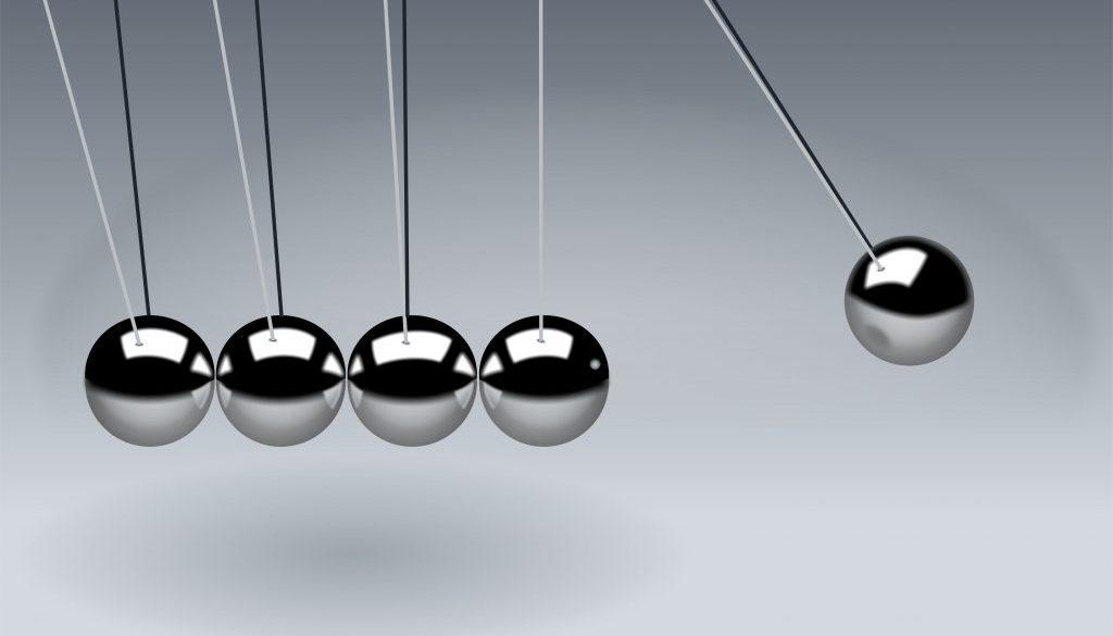 action-balls-black-and-white-illustration-60582