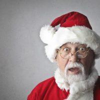 man-in-santa-claus-costume-716658