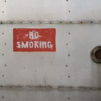 no-smoking-sign-3095752