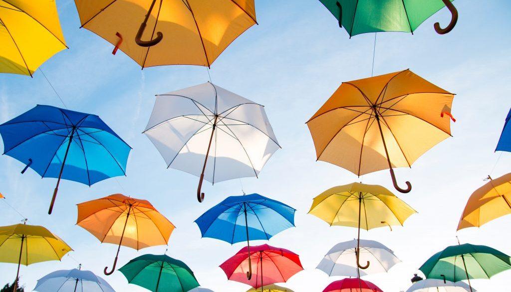 umbrellas-art-flying-17679