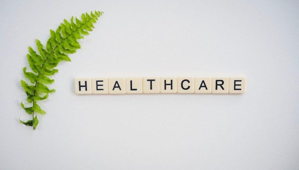 healthcare-text-screenshot-near-green-fern-leaf-2383010