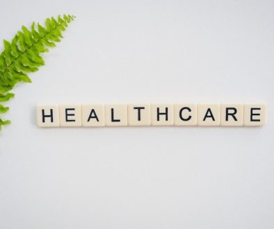 healthcare-text-screenshot-near-green-fern-leaf-2383010